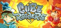 Cube Raiders [2020]