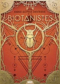 Biotanistes [2021]