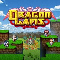 Dragon Lapis [2018]