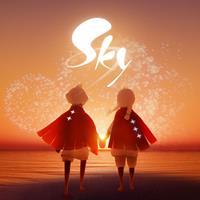 Sky : Enfants de la Lumière [2019]