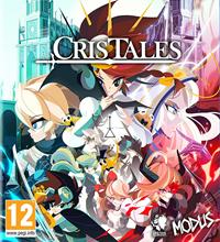Cris Tales [2021]