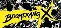 Boomerang X [2021]