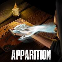 Apparition [2020]