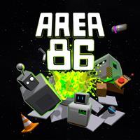 Area 86 [2020]