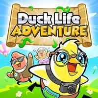 Duck Life Adventure [2020]