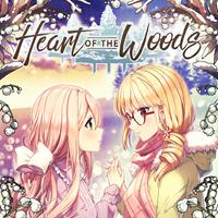 Heart of the Woods [2019]