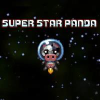 Super Star Panda [2018]