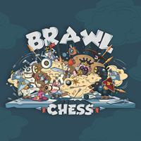 Brawl Chess [2020]