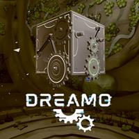 Dreamo [2020]
