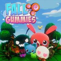 Fall Gummies [2020]