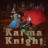Karma Knight [2020]