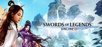 Swords of Legends Online [2021]