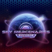 Sky Mercenaries [2014]