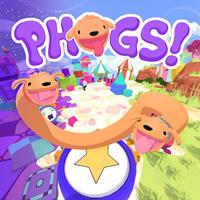 PHOGS! [2020]