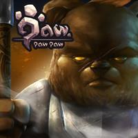 Paw Paw Paw [2020]