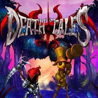 Death Tales [2020]