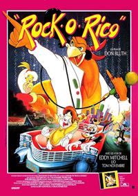 Rock-O-Rico [1992]