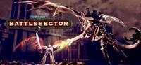 Warhammer 40,000 : Battlesector - XBLA