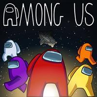 Among Us [2018]