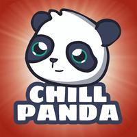 Chill Panda [2020]