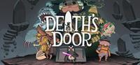 Death's Door [2021]