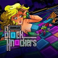 Crawlco Block Knockers [2019]