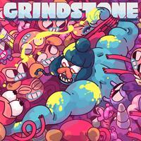 Grindstone [2019]