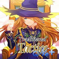 Traditional Tactics Ne+ [2020]