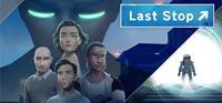 Last Stop - PC