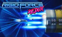 Rigid Force Redux [2020]