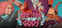 Rhythm of the Gods [2020]