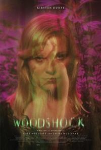 Woodshock [2017]