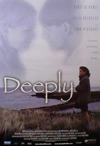 Deeply [2000]