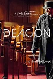 Deacon [2018]