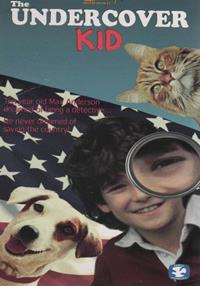 The Undercover Kid [1996]