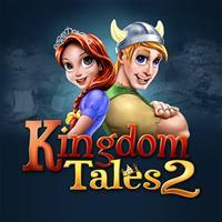 Kingdom Tales 2 [2014]