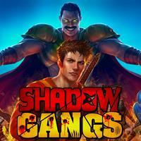 Shadow Gangs [2020]