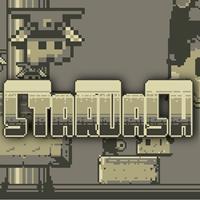 Stardash [2021]