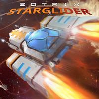 Zotrix Starglider [2021]