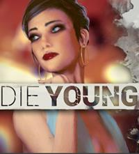 Die Young [2019]