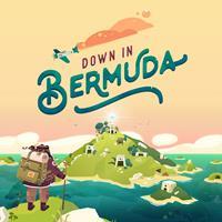 Down in Bermuda [2021]