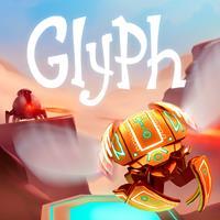 Glyph [2021]
