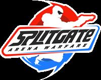 Splitgate [2019]