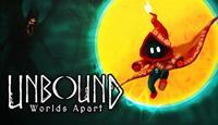 Unbound : Worlds Apart [2021]