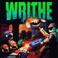 WRITHE [2021]