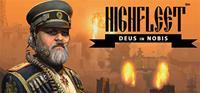 HighFleet [2021]