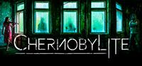 Chernobylite [2021]