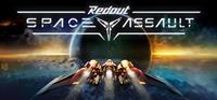 Redout : Space Assault [2021]