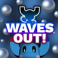 Waves Out! [2021]