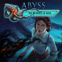 Abyss : The Wraiths of Eden [2012]